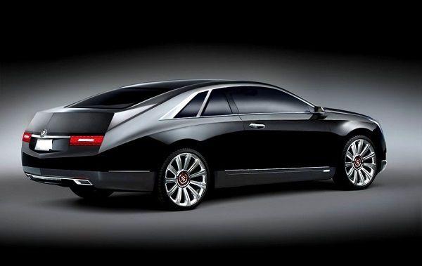 Xts Cadillac 2016 Improvements 2017 Cars Models