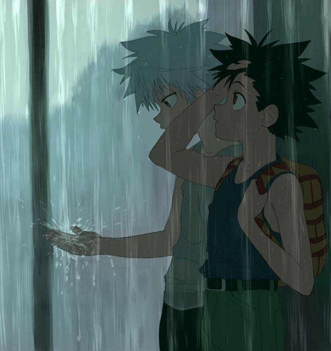 Amo esses dois ♥️