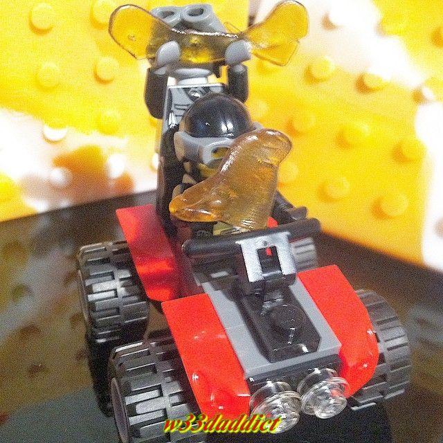 #w33daddict #Lego #LegolizeIt #BrickingBad #StonersLegos #LAgolizeIt #710LegoFriends #LegoDabs