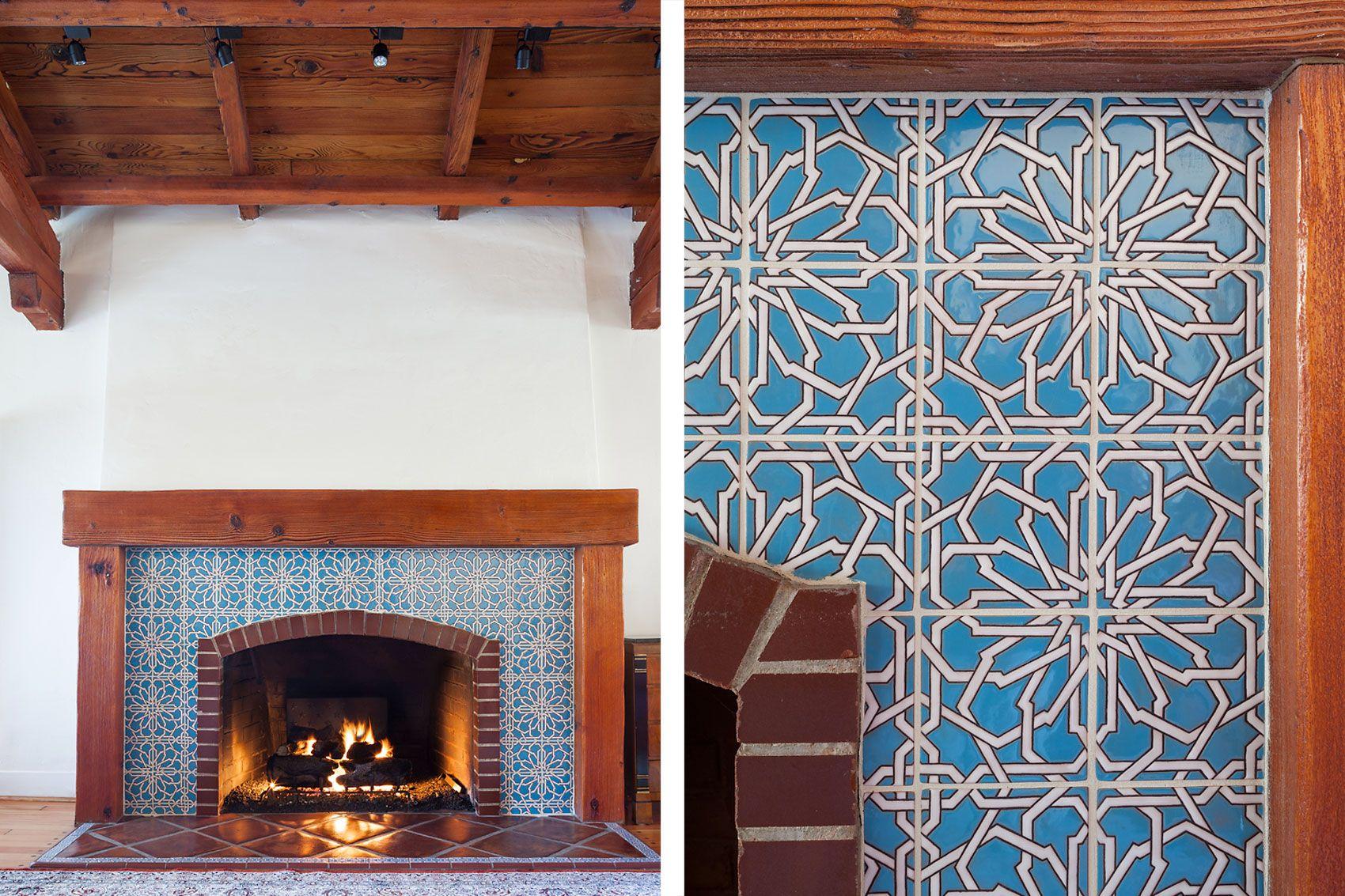Dorable Ative Tile Collection - Bathtub Ideas - dilata.info