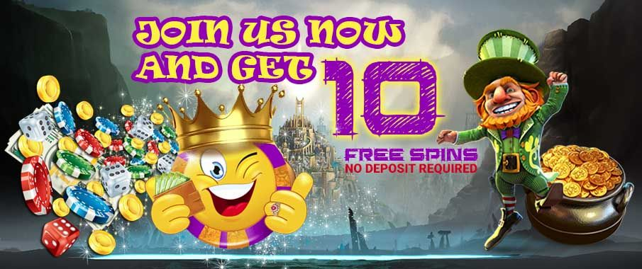 Löwen Play Casino Online