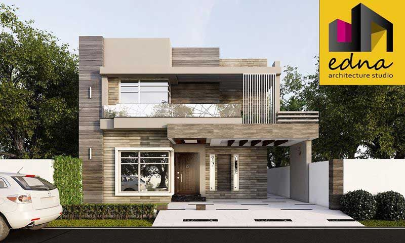 Home Design Your Dream Competition