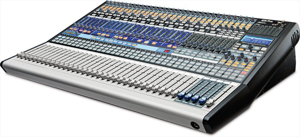 Image result for best daw mixer | MIX analog DAW MIXERS