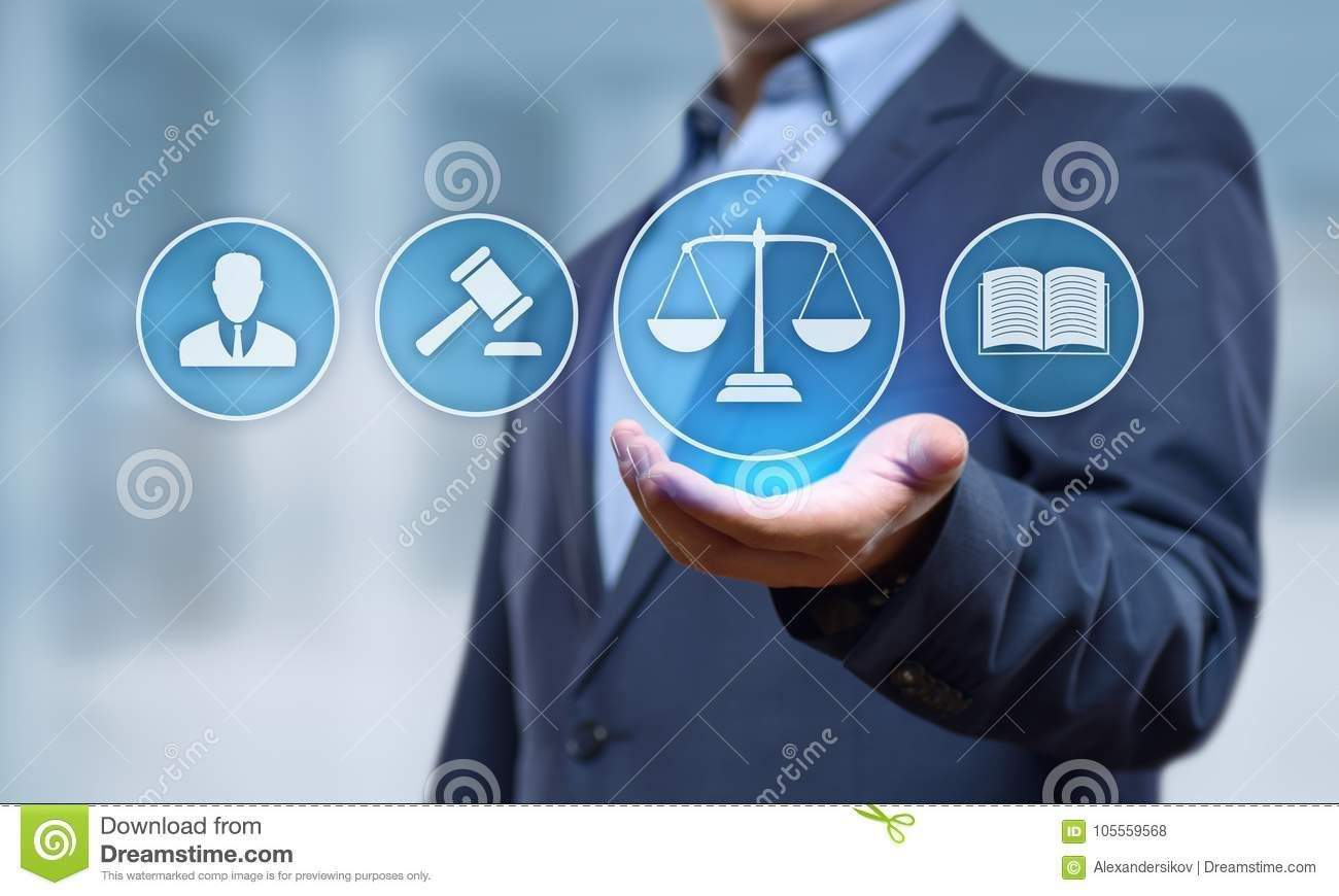 Labour Lawyers In West Delhi Lawyer Labor Law Civil Rights