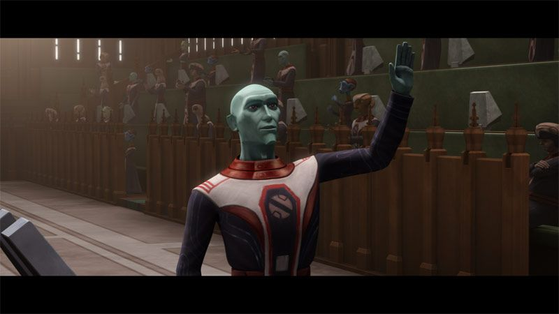 Image from http://www.starwars-holocron.net/uploads/media/files/galeries/the-clone-wars-s03e10-heroes-on-both-sides/the-clone-wars-s03e10-heroes-on-both-sides-28.png.