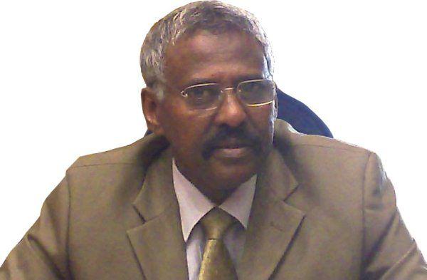 في مؤتمر صحفي بمنبر طيبة برس منظمة الشفافية السودانية تستعرض تقرير النزاهة الوطني