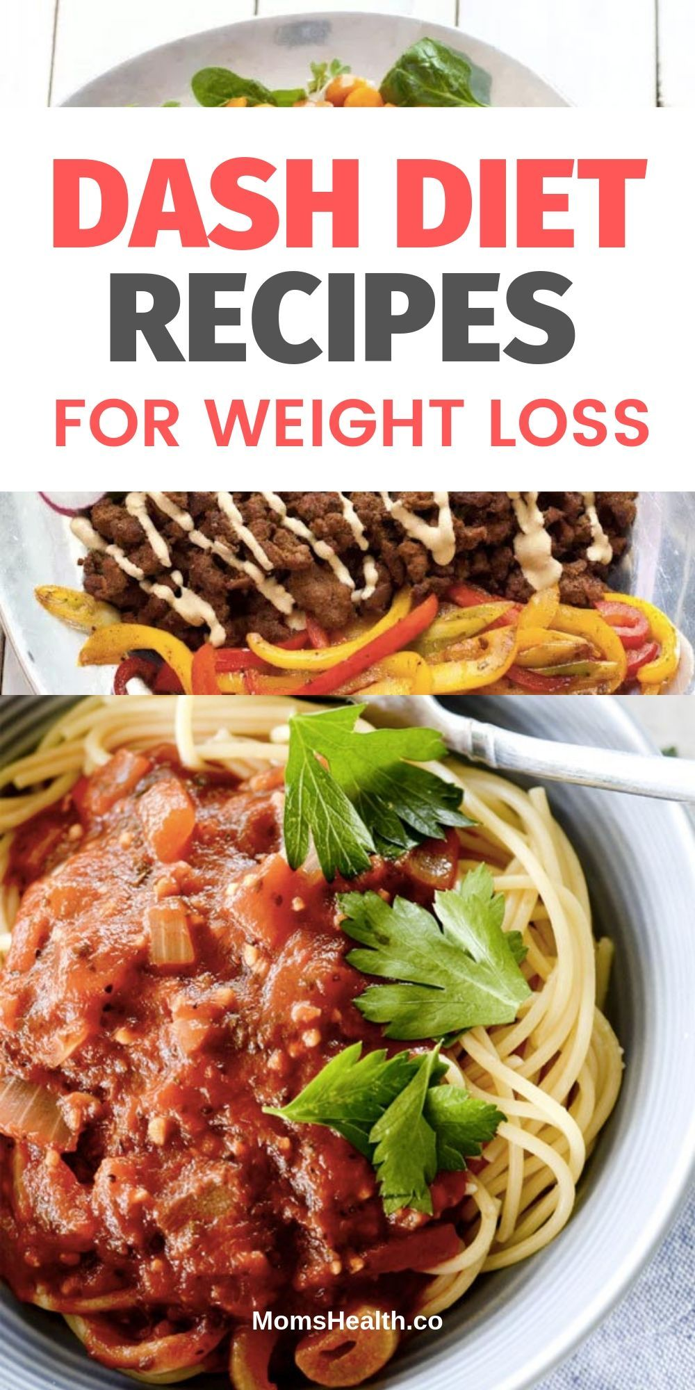 Photo of DASH Diät-Rezepte für Weight Loss – 9 besten Low-Sodium-Rezepte