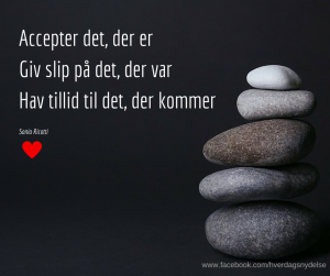citater om at give slip Citat accept, tillid og at give slip | Danske citater, ordsprog og  citater om at give slip