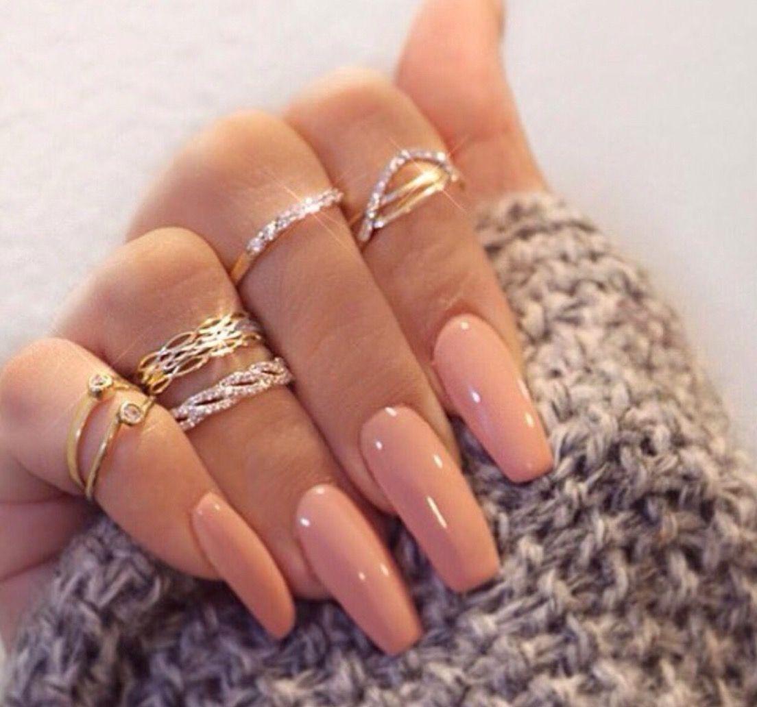 Pin ni Carmen sa Uñas bellas | Pinterest