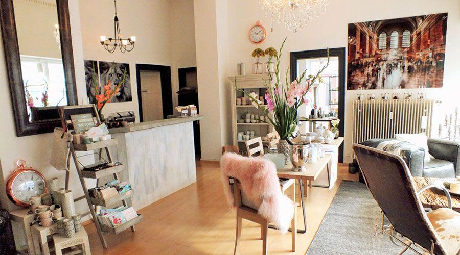 SugarTrends | Lokale Läden für globale Kunden | Mode, Kunst und mehr
