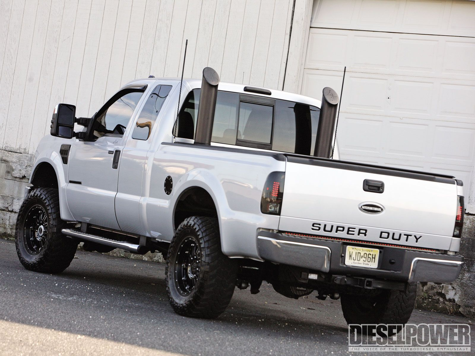 F350 Diesel For 1000 Images About Its A Ford Thing On Pinterest Chevy Trucks