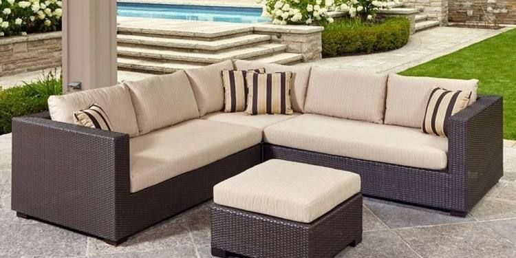 Costco Outdoor Patio Furniture Costco Patio Furniture Sunbrella