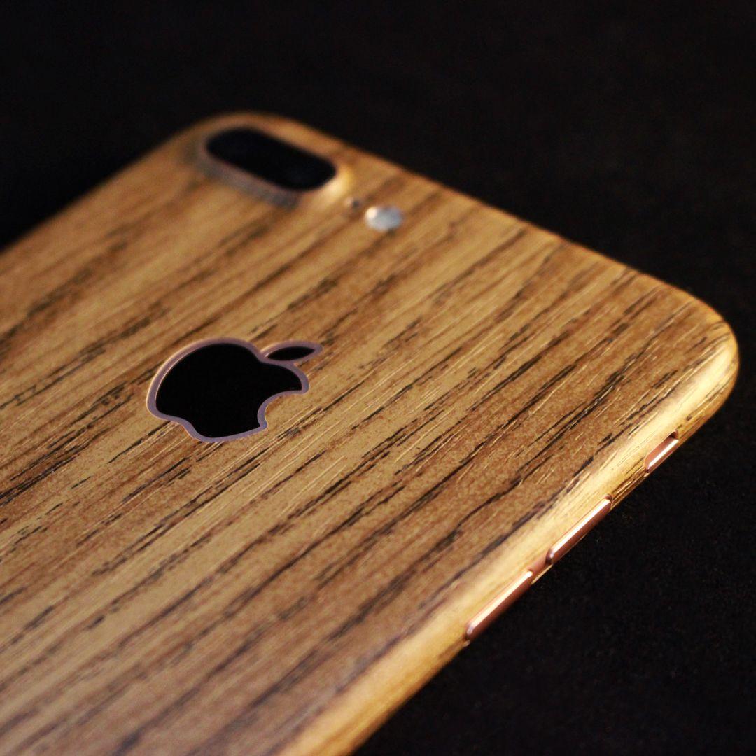 best website bff0c e9cb1 iPhone 7 Plus Skins | iPhone 7 Plus Skins | Iphone 7 plus, Iphone 7 ...