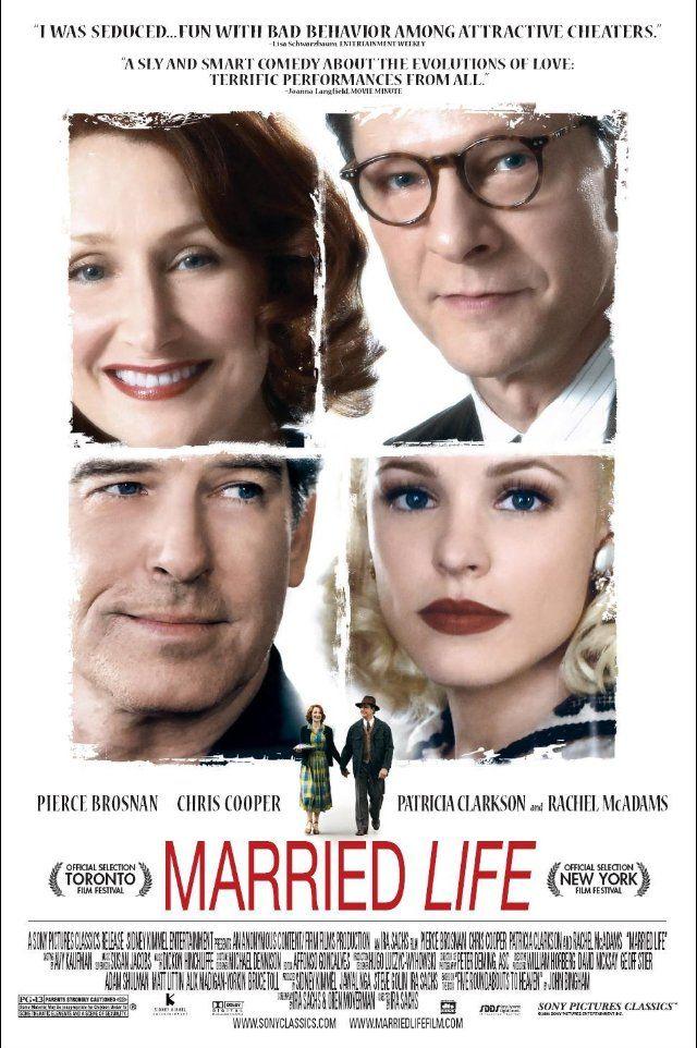 um ótimo filme !