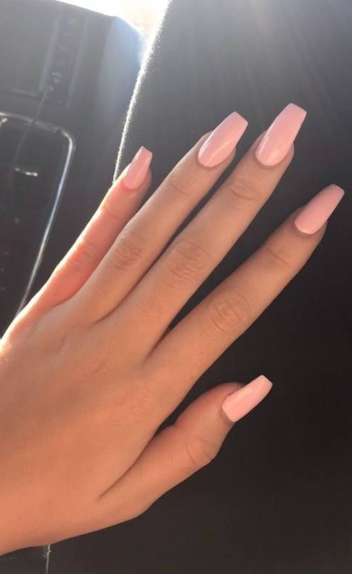 basic. but cute I love the eligant color and it would look