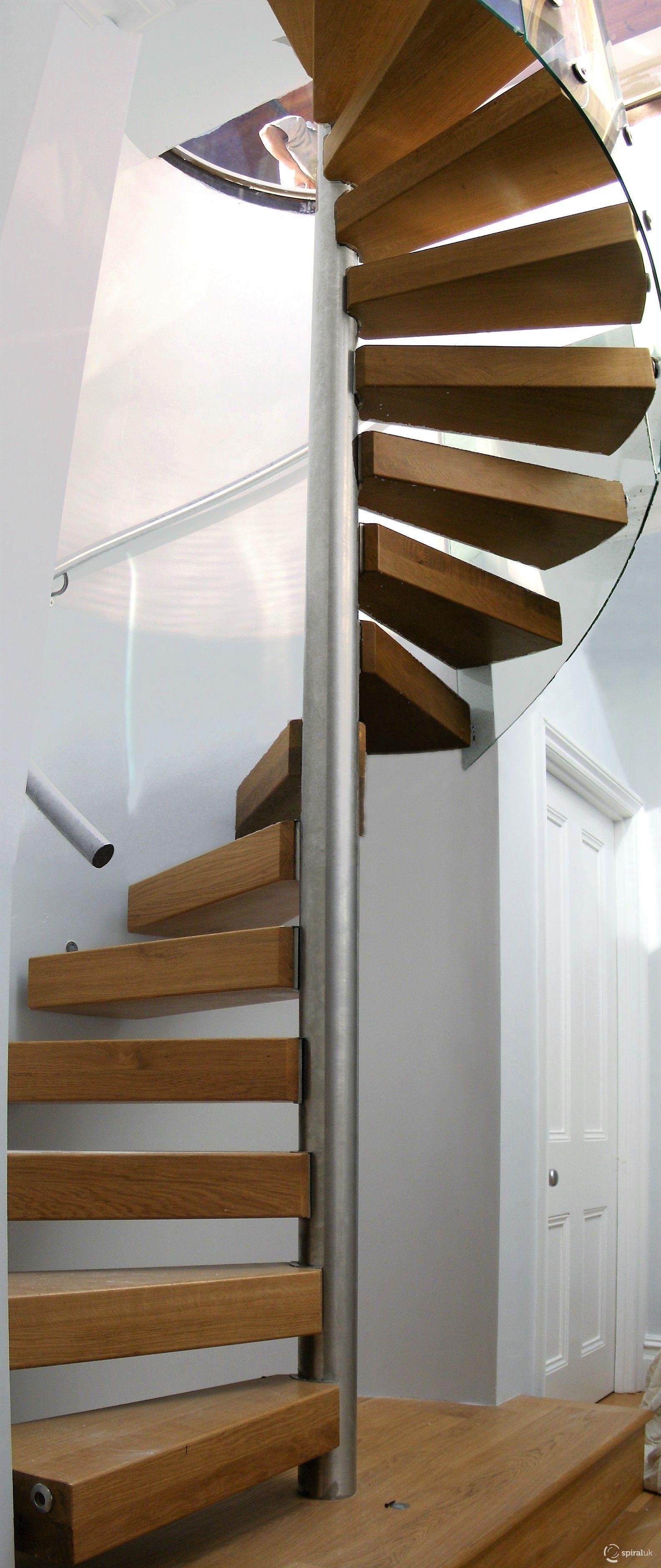 Best Luxury Spiral Staircase Design Construction Design 640 x 480