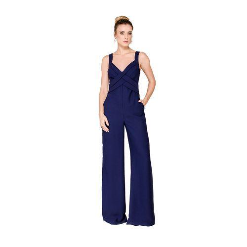 56b269b02 macacao-pantalona-alphorria-compre-agora-occhi-azzurri-aph-022437HF0 ...