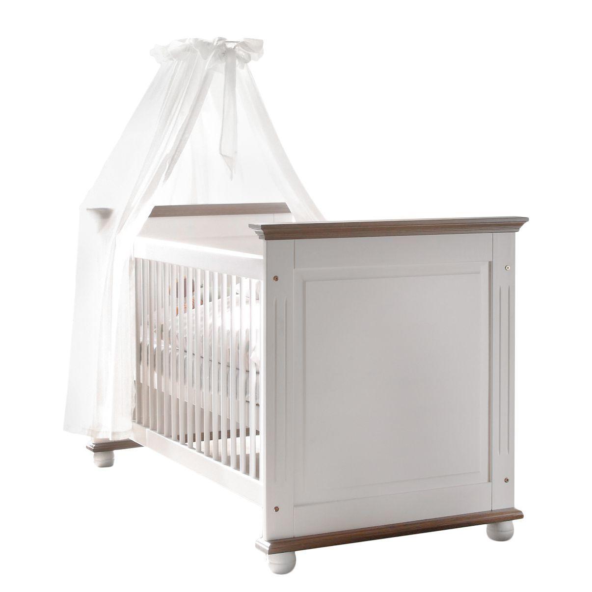Lit Bebe Laura Table Et Chaise Enfant Meuble Bebe Et Mobilier