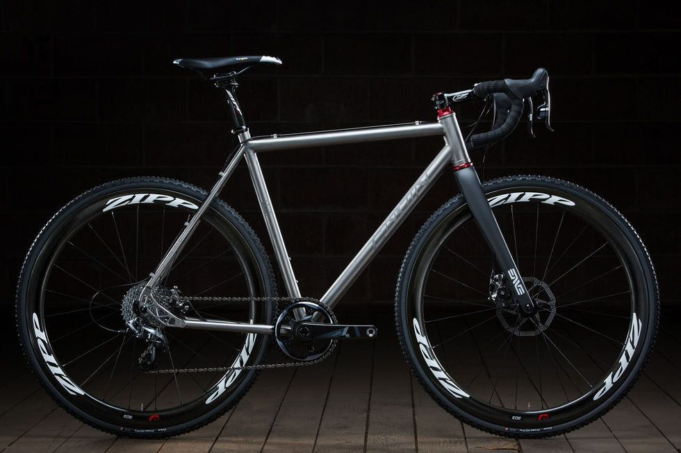 Engin S All Road Bicycles Fahrrad Design Fahrrad Reiserad