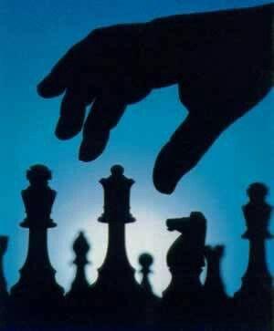 Chess~♜