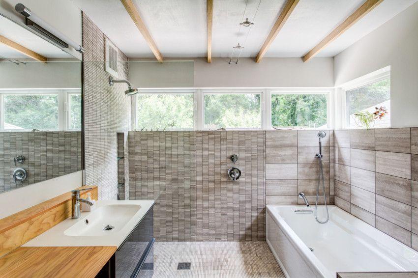 Blenheim avenue renovation remodeling alloy workshop - Bathroom remodeling charlottesville va ...