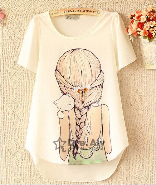 Check out our new design and all the wonderful accessories!! 3 Styles! Spring ... http://designsbyzuedi.myshopify.com/products/3-styles-spring-summer-2017-fashion-women-blouse-sparkling-diamond-bow-chiffon-blouse-casual-ladies-blouses-white-shirt-tops?utm_campaign=social_autopilot&utm_source=pin&utm_medium=pin