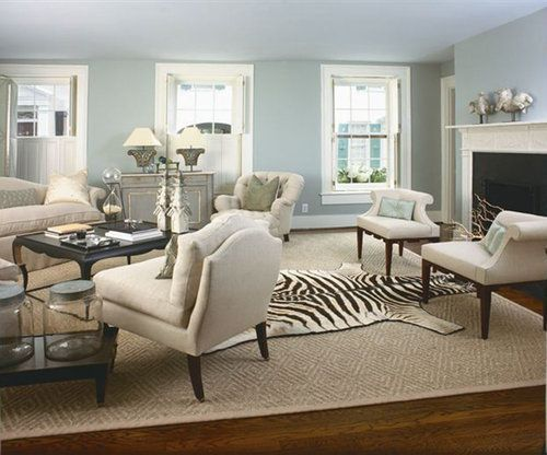 Designs For Living Rooms With Fireplaces Long Living Rooms With Corner Fireplace  Here's A New Angle Off