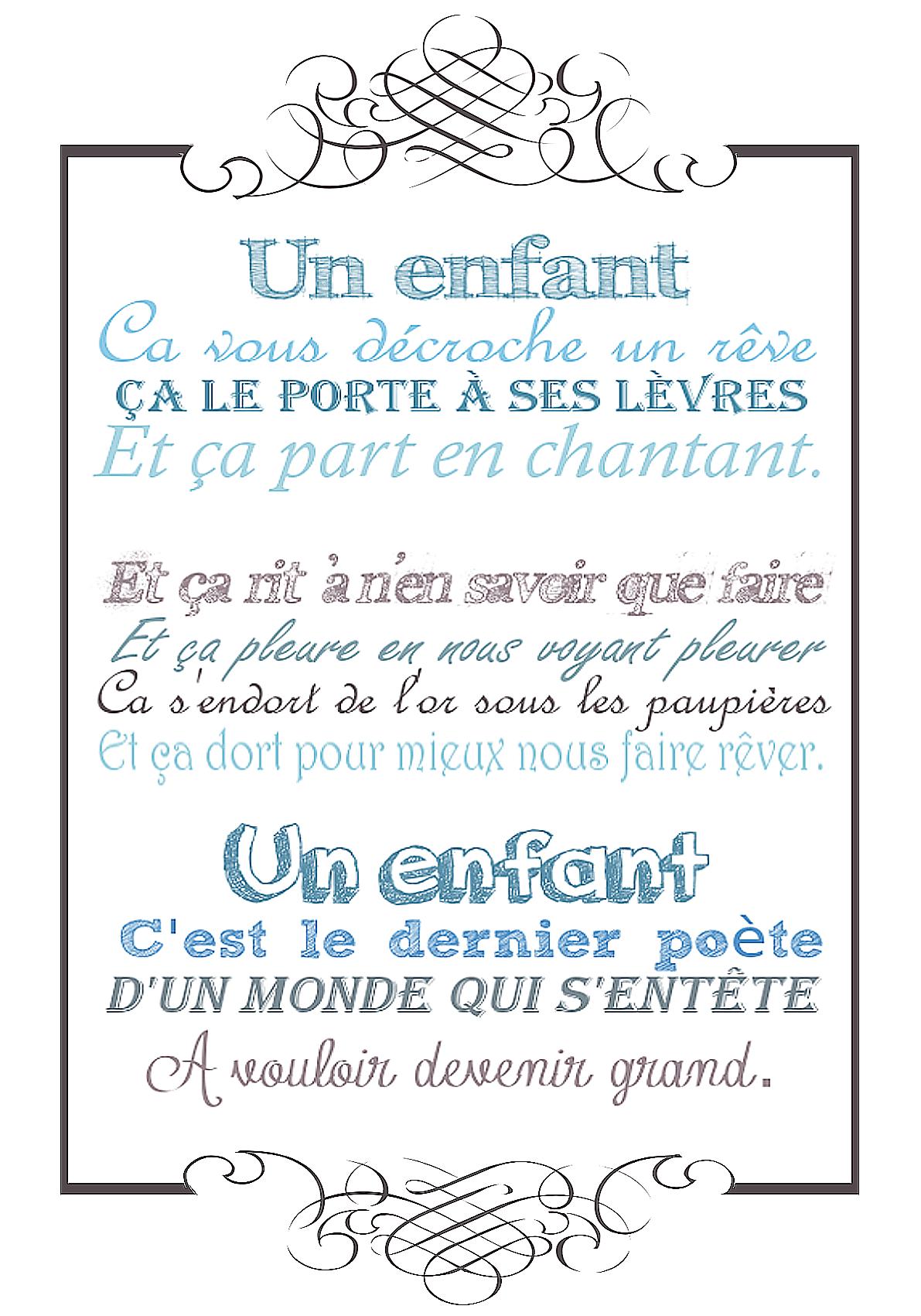 Les Images Du Baptême De Doris Les Lubies Dannabelle