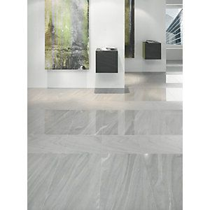 Great 2 X 4 Ceiling Tiles Tall 3 X 6 Beveled Subway Tile Clean 3X3 Ceramic Tile 3X6 Travertine Subway Tile Youthful 3X6 White Glass Subway Tile Bright4X4 Ceramic Tile Home Depot Wickes Arkesia Gris Polished Porcelain Floor \u0026 Wall Tile 600 X 600 ..