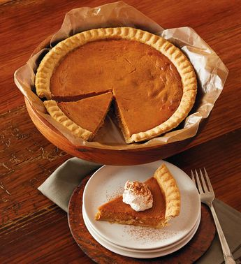 Gluten free pumpkin pie thanksgiving pinterest gluten free pumpkin pie delivered right at home even better this one is delicious fall must have dessert negle Image collections