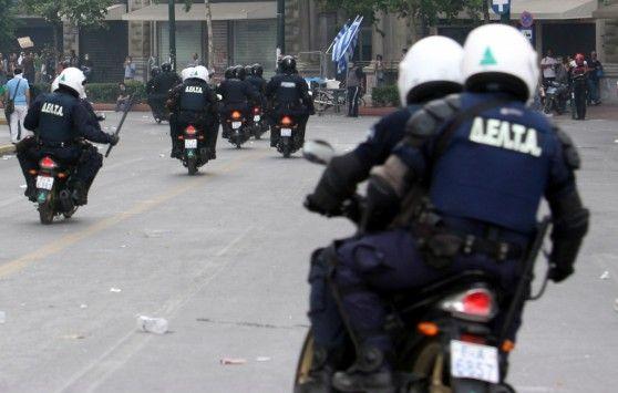 Η ΜΟΝΑΞΙΑ ΤΗΣ ΑΛΗΘΕΙΑΣ: Ο ΣΥΡΙΖΑ ΠΟΥ ΑΣΚΟΥΣΕ ΚΡΙΤΙΚΗ ΣΤΗΝ ΟΜΑΔΑ ΔΕΛΤΑ, ΤΩΡ...