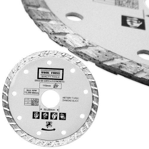 Robot Check Diamond Blades Bosch Circular Saw Tile Saw