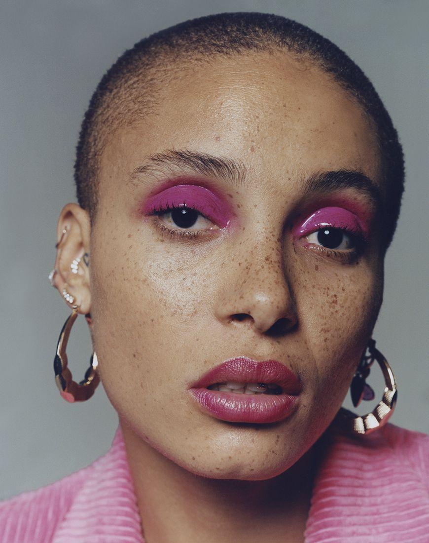 Maquillage Saint-Valentin 2020 : 10 inspirations - Lucette