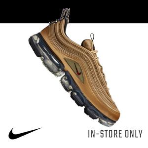 finest selection 86752 825bd Launch Sneakers at Hibbett Sports | Kickz & Cool Shoez ...