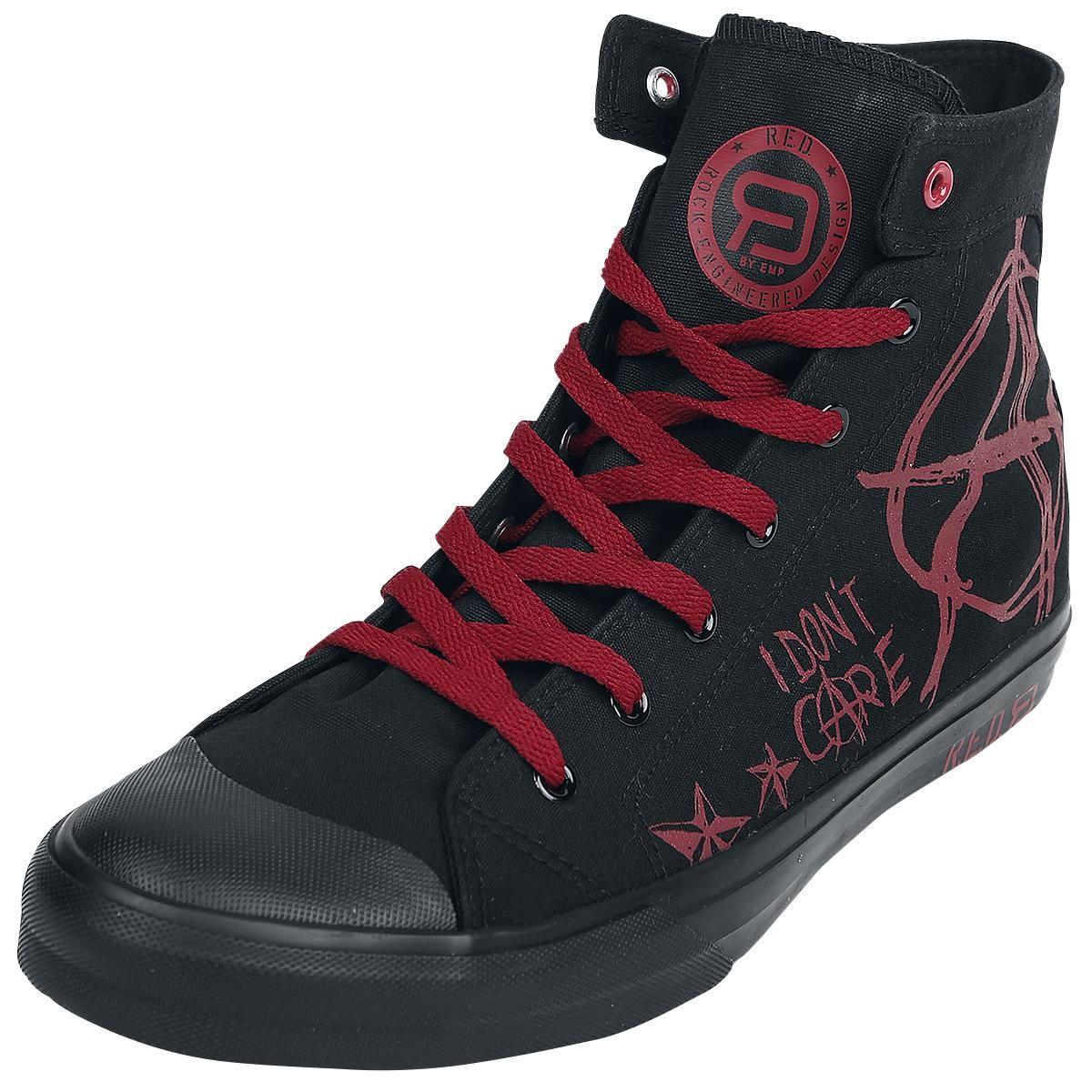R On Zapatillas D by Negro EMP E Walk wS4aq1w