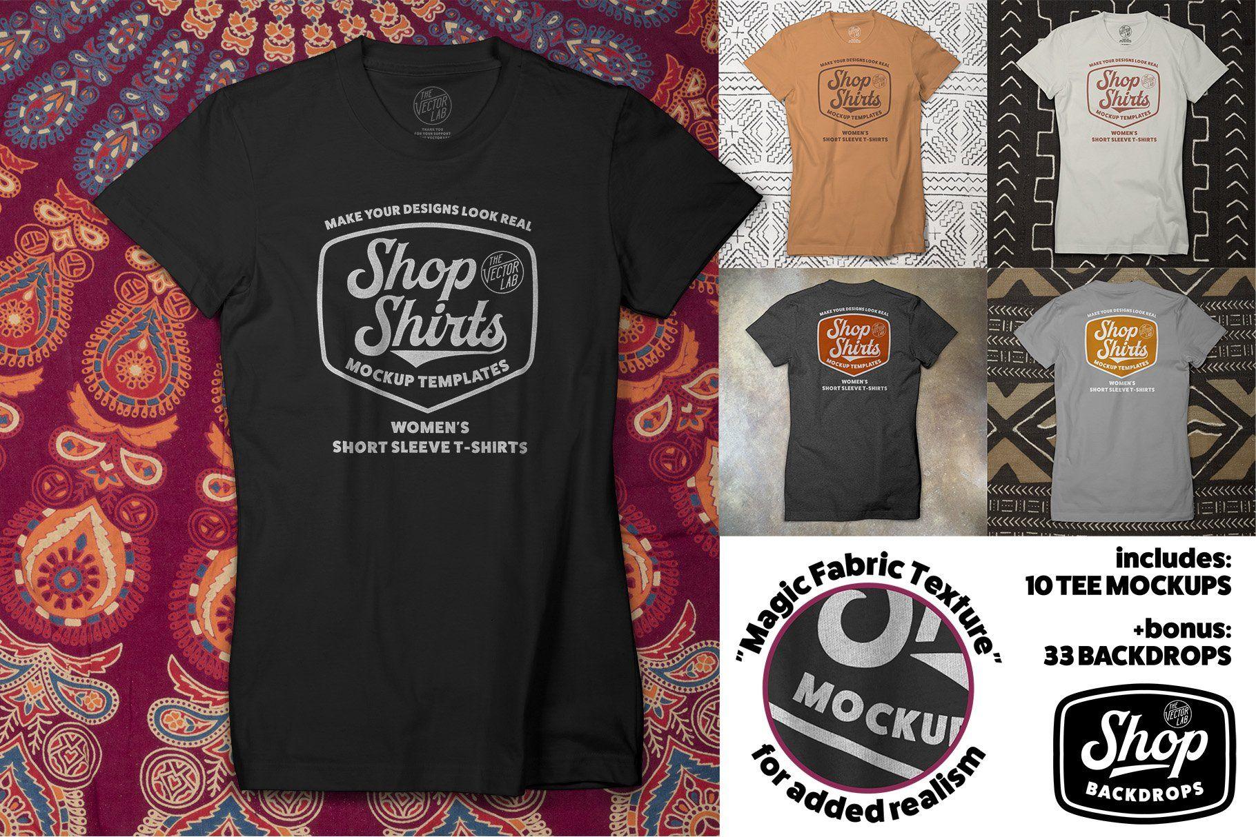 T Shirt Design Master Collection 2 Ad Custom Added Minutes Logos Ad Shirt Mockup Tshirt Designs Shirt Designs