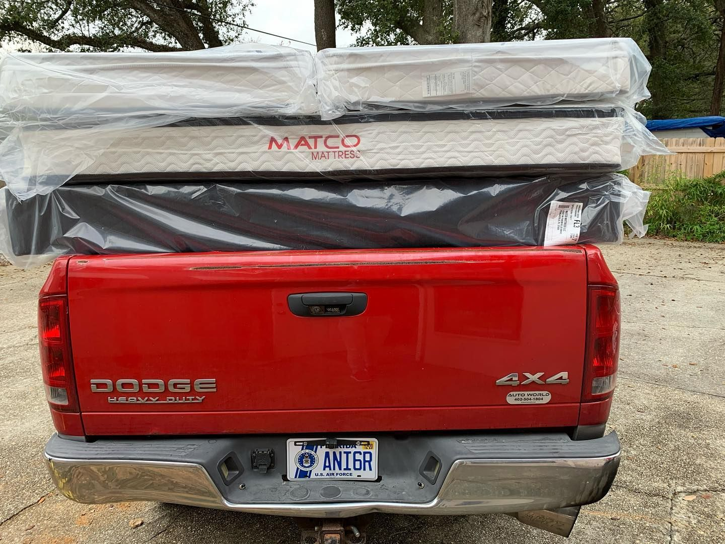 Mattresses In Stock Get Yours Today Pensacola Pensacolalocalbusiness In 2020 Mattress Foam Mattress Pensacola