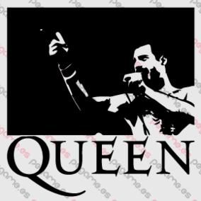 Pegame Es Online Decals Shop Music Freddy Mercury Queen