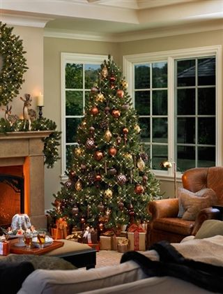Vermont White Spruce Artificial Christmas tree X\u0027mas Ideas