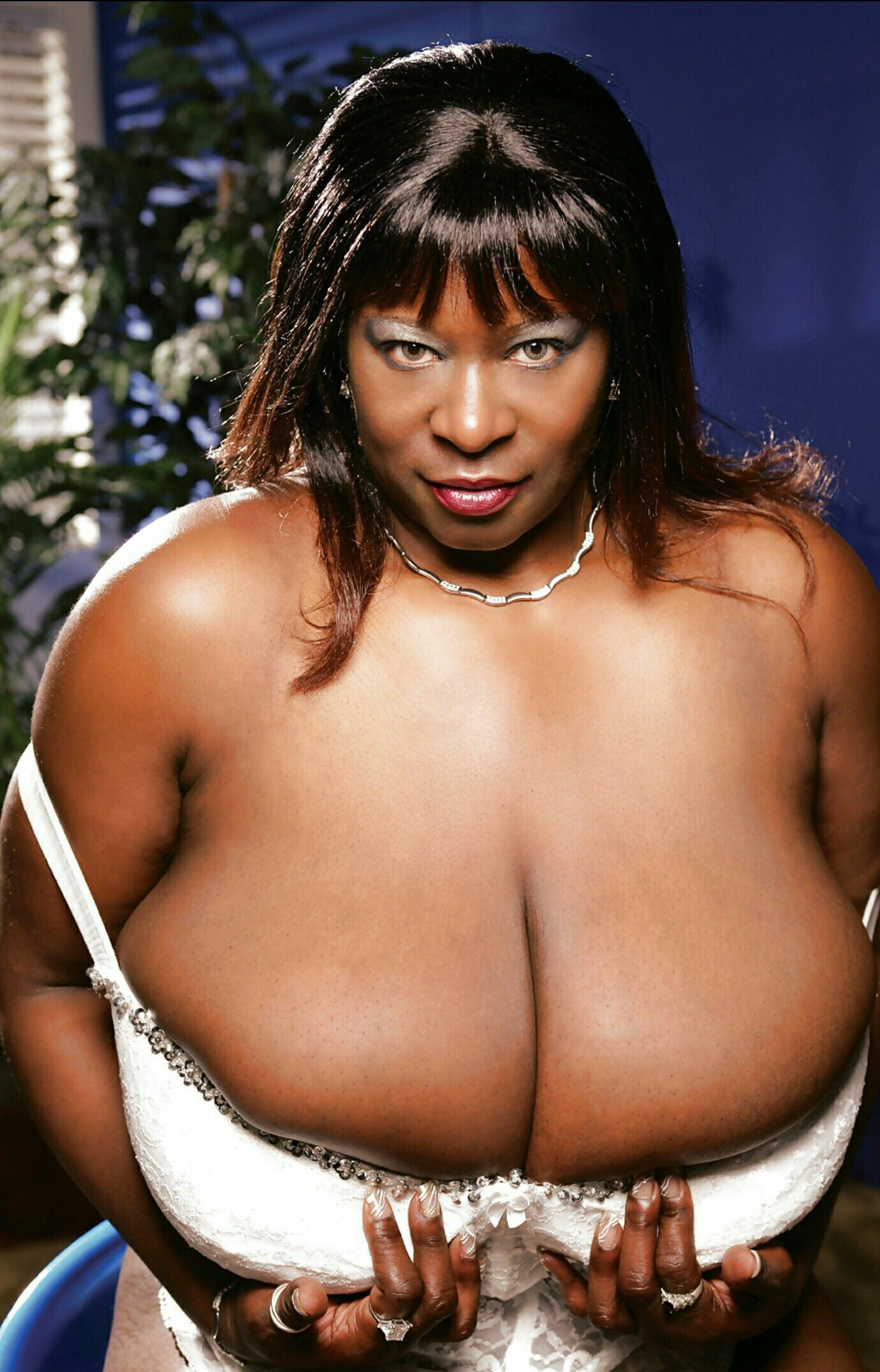 black-women-and-big-boobs-sex-hick-girl