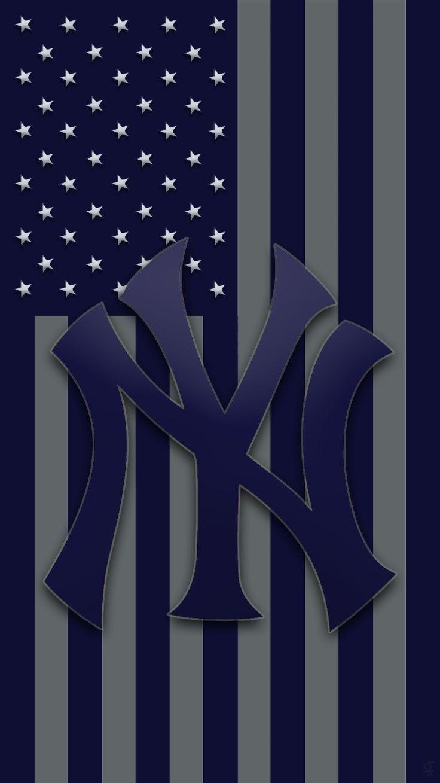 Ad9cb6b1fab3575360a643938c3852ec Jpg 736 1309 New York Yankees Logo New York Yankees New York Yankees Baseball