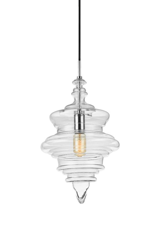 Kitchen pendants over island x3 c58501cl matteo lighting