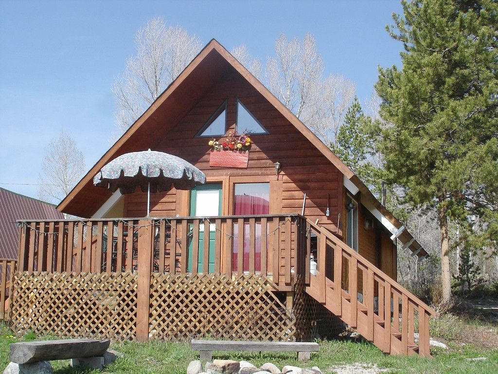 Pin By Angela Dietrich On Vacation Vacation Grand Lake Vacation Rental