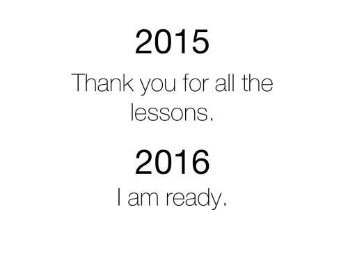 new-years-eve-inspiration-2015-habituallychic-021 | Quotations I ...