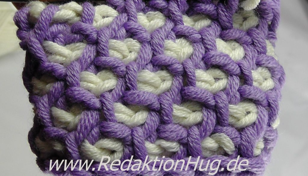 Beautiful Stieg Häkeln Afghan Muster Collection - Decke Stricken ...