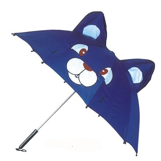 character umbrellas for adults - Google Search