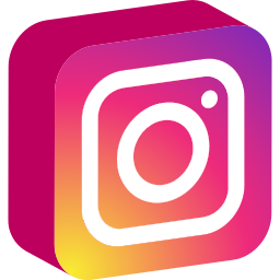 Instagram Power Comments How To Block Comments On Instagram How To Auto Hide Inappropriate Comment Social Media Icons Free Social Media Icons Media Icon