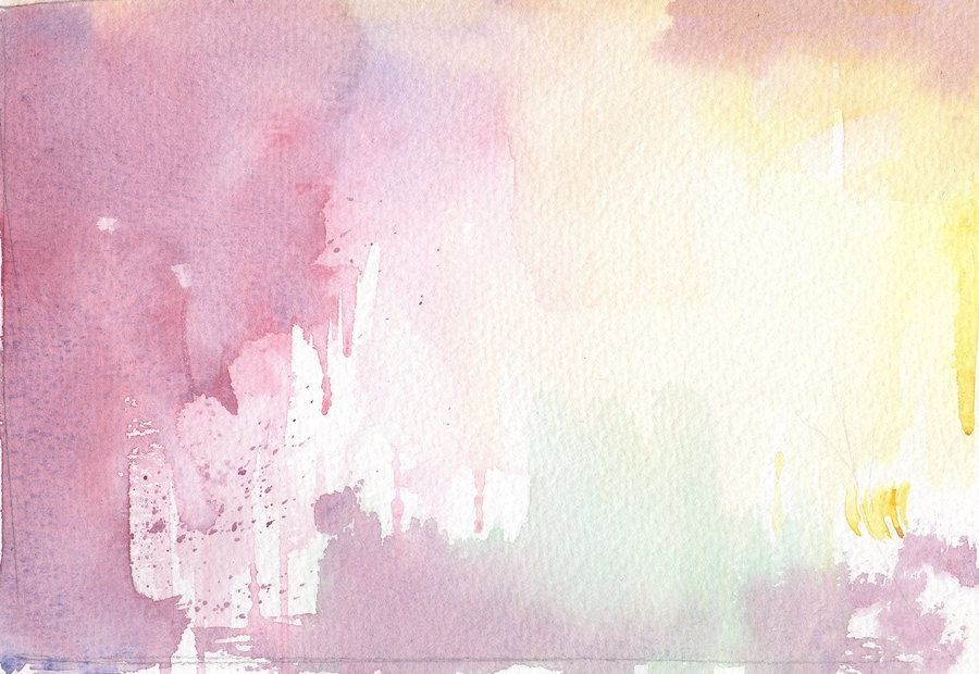 15 Free Watercolor Textures And Brushes With Images Watercolor