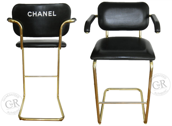 Chanel Makeup Chair Makeup Chair Diy Home Decor Bedroom Hanging Chair With Stand