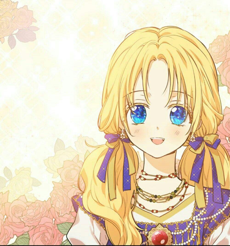 Ghim của Alice Charles trên who made me princess trong
